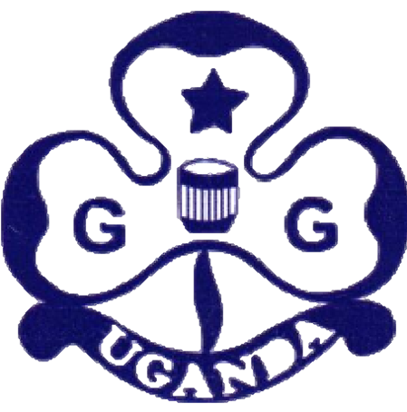 Uganda Girl Guides Association